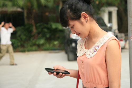 Dịch vụ 3G: Giá thành 167 đồng, giá bán chỉ có 100 đồng