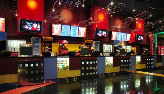 Gã khổng lồ Hàn Quốc chi hơn 70 triệu USD thâu tóm hệ thống rạp Megastar là ai? (1)