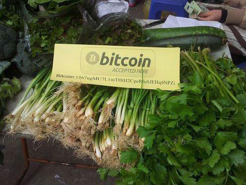 Tại sao Bitcoin quan trọng? (Kỳ 2)