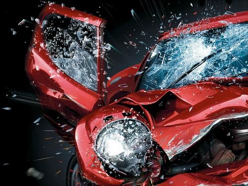 Thử nghiệm độ an toàn ô tô: Xe hãng nào an toàn nhất?