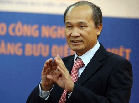 Những tỷ phú Việt có tấm lòng 'Vàng' (2)