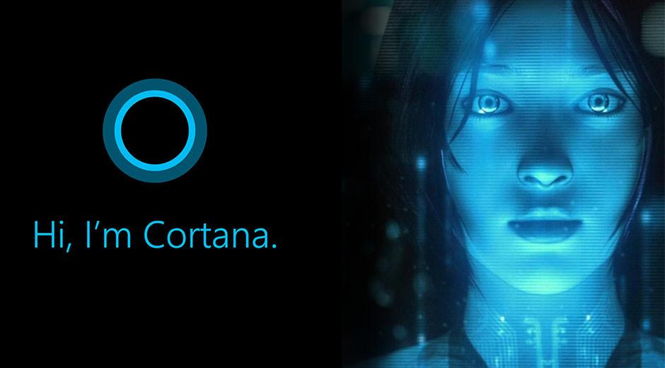 Cortana phán: Tuyển Đức vô địch, Brazil giành hạng 3 chung cuộc (1)