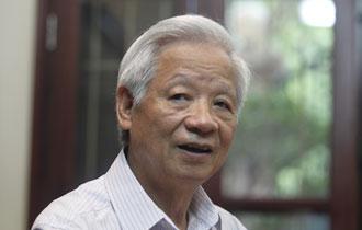 Ông Trân Xuân Giá, Chủ tịch Hội đồng Quản trị Ngân hàng ACB