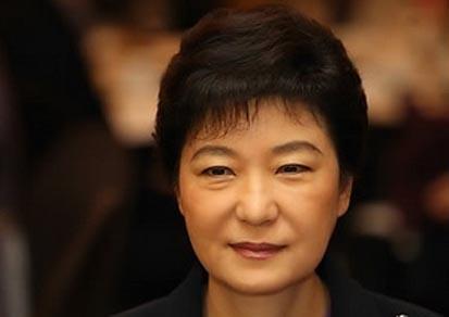 Những nữ nguyên thủ quốc gia quyền lực nhất hiện nay (5)