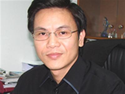 Giản Tư Trung: Chân lý không thuộc về số đông hay kẻ mạnh