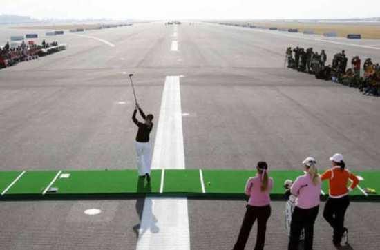 7 sân bay chiều khách nhất thế giới (3)