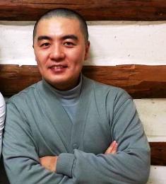 Nhà sư nổi danh xứ Kim chi bất ngờ từ bỏ mạng xã hội (2)