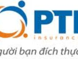 PTI: Nhận chuyển nhượng 280.000 CP của VPCC từ Interpetro