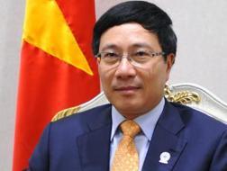 Việt Nam đứng thứ 7 thế giới về lượng kiều hối năm 2012
