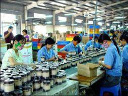 Niềm tin của nhà đầu tư nước ngoài trở lại Việt Nam