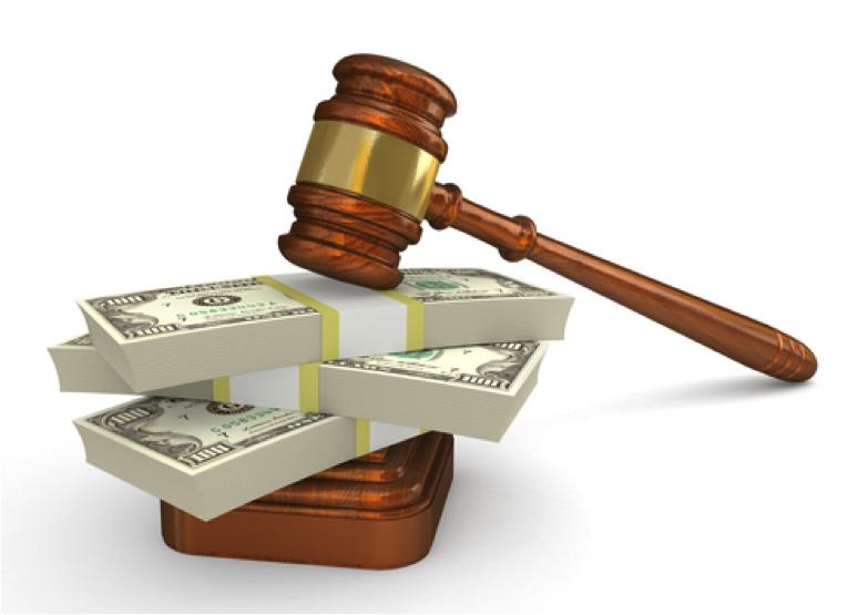 Sự thật vụ TS Alan Phan bị Ủy ban chứng khoán Mỹ phán quyết gian lận chứng khoán