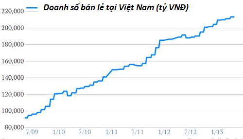 Thói quen người Việt lại bị bêu riếu trên báo nước ngoài (2)