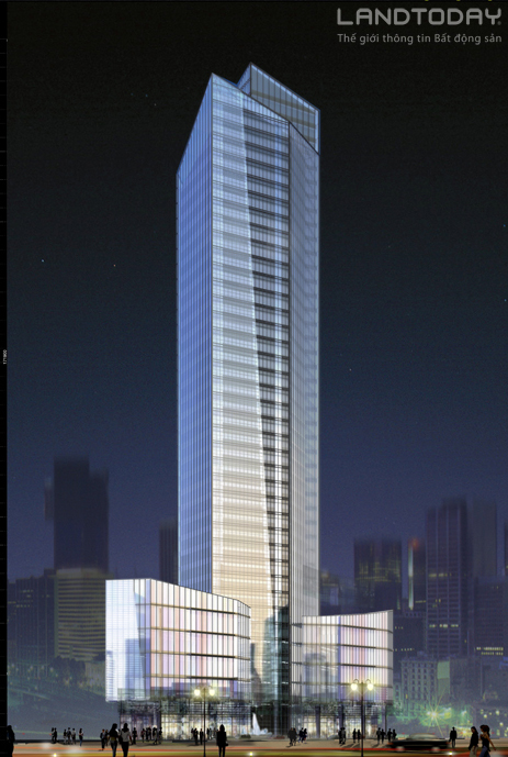 Chân dung VIPD Group: Tập đoàn bỏ ra gần 10.000 tỷ mua lại Vincom Center A (2)