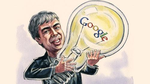 Chuyện gì sẽ xảy ra nếu Google không tồn tại?