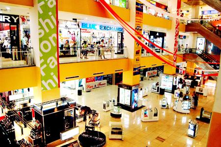 Tại sao các nhà bán lẻ ngoại liên tục đổ bộ vào Việt Nam