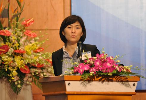 Tại sao các nhà bán lẻ ngoại liên tục đổ bộ vào Việt Nam (2)
