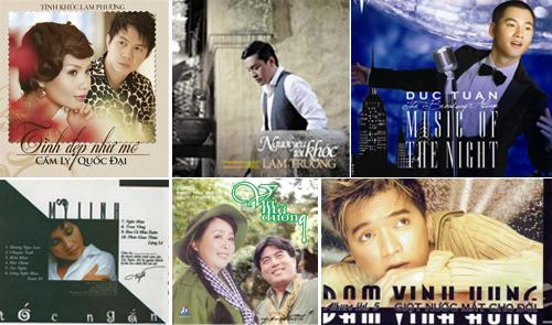 Người Việt sẽ thay đổi toàn bộ thói quen xem phim, nghe nhạc vì một hiệp định thương mại? (1)