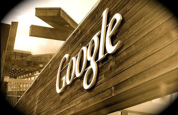 Google: Kiếm tìm là số 1, kiếm tiền thì ... học trộm