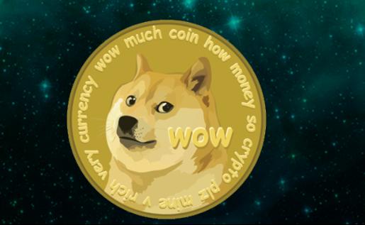 Tại sao Bitcoin quan trọng? (Kỳ 3)