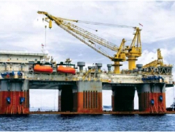 PVD: Hướng tới mục tiêu doanh thu 12.500 tỷ đồng năm 2013