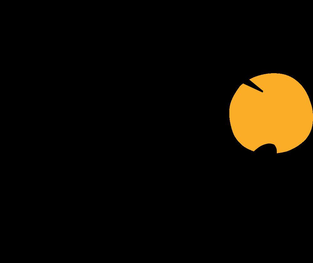Những khám phá thú vị trong logo doanh nghiệp (2)