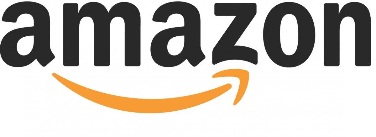 Những khám phá thú vị trong logo doanh nghiệp (5)