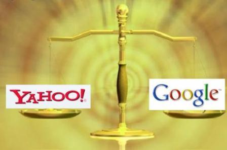 CEO Yahoo đã tìm được cách vượt mặt công ty cũ - Google