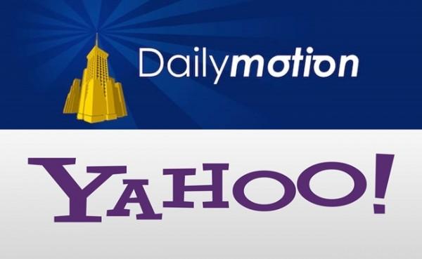 Thương vụ đổ bể mới của Yahoo