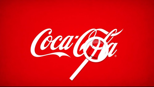 Thông điệp ẩn sau của những logo sáng tạo nhất thế giới