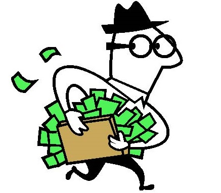 Trưởng phòng giao dịch của Sacombank ôm hơn 20 tỉ đồng bỏ trốn