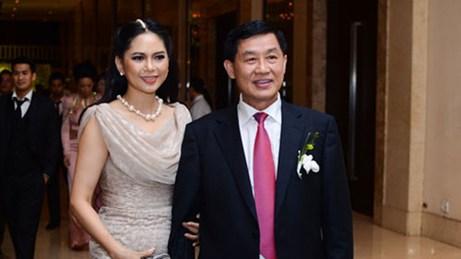 Ông Johnathan Hạnh Nguyễn: Doanh nhân Việt kiều đã vơi đi tâm lý sợ bị làm khó, nhưng...