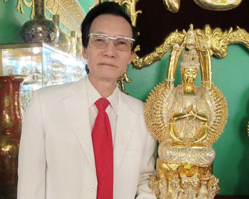 Người Việt Nam hiện nay rất lười, thua cả thời bao cấp (3)