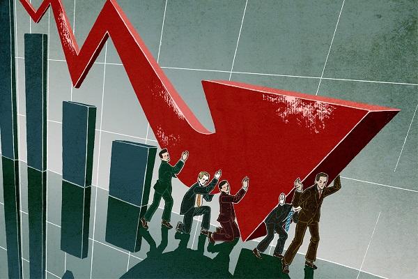 [Hôm nay có gì?] 2/3 doanh nghiệp làm ăn không có lãi