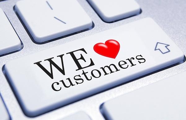 Những cách giữ chân khách hàng