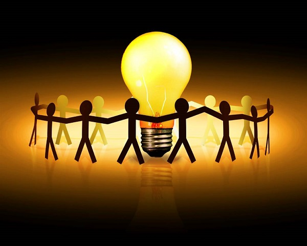 Làm sao để tìm được người phù hợp với văn hóa doanh nghiệp?