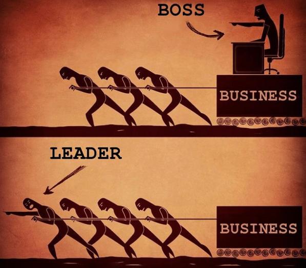 Cách vực dậy công ty khủng hoảng trong 10 tuần của vị CEO khác người