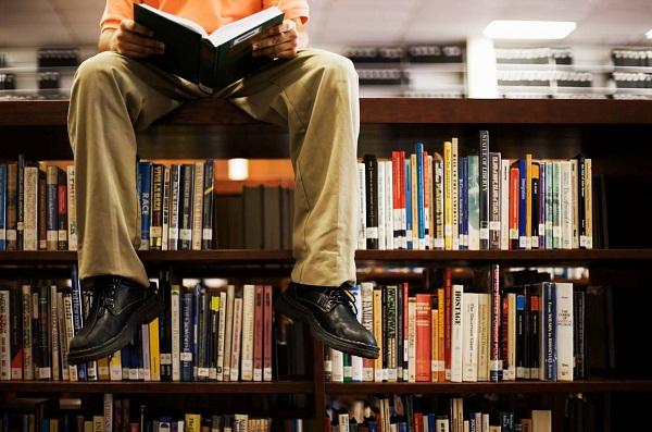9 cuốn sách kinh doanh làm thay đổi tư duy của bạn