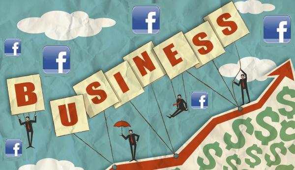 Làm sao để bán hàng hiệu quả bằng truyền thông xã hội? 4