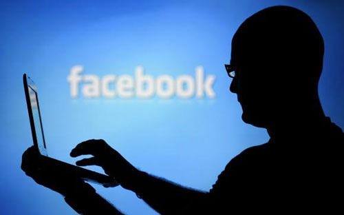 Cách mạng giới tính tại Facebook