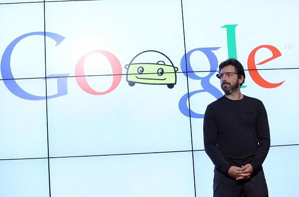 """Cỗ máy khổng lồ Google chạy """"êm ru"""" chỉ nhờ một hệ thống quản lý đơn giản?"""