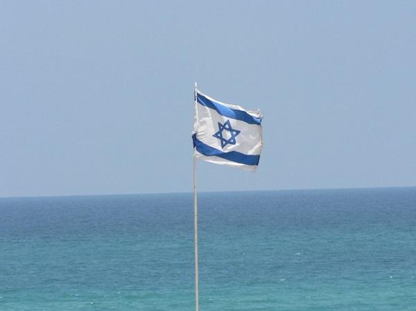 Vì sao Israel có tỷ lệ doanh nhân thành công cao nhất thế giới?