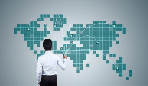 Muốn chinh phục thị trường mới doanh nghiệp cần làm gì?