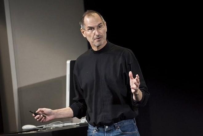 13 câu nói nổi tiếng của cố lãnh đạo hãng Apple Steve Jobs (2)
