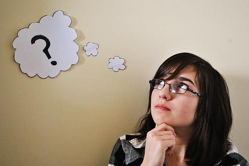 Muốn tăng lương nhanh: Học thêm ngoại ngữ gì?