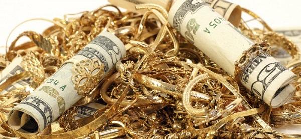 8 thói quen sẽ mang đến nhiều tiền hơn