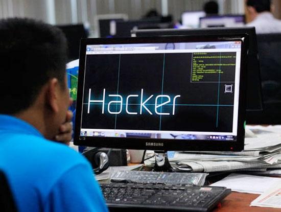 Lo ngại hacker, nhiều địa phương đề nghị được đào tạo an ninh mạng