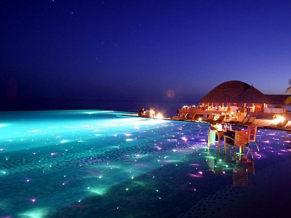 Một resort Việt Nam sở hữu 1 trong 25 bể bơi tráng lệ nhất thế giới (11)