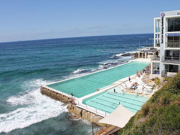 Một resort Việt Nam sở hữu 1 trong 25 bể bơi tráng lệ nhất thế giới (12)