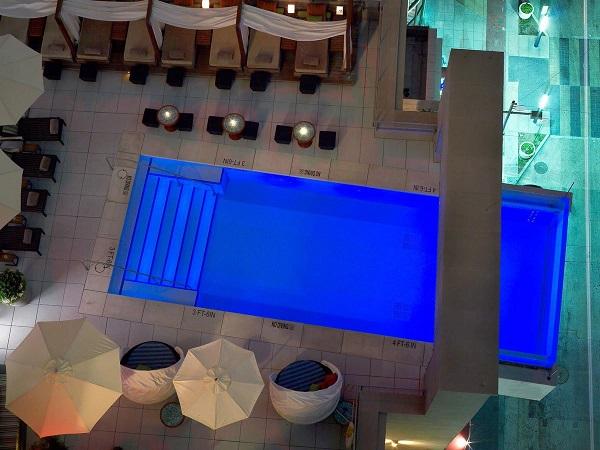 Một resort Việt Nam sở hữu 1 trong 25 bể bơi tráng lệ nhất thế giới (16)