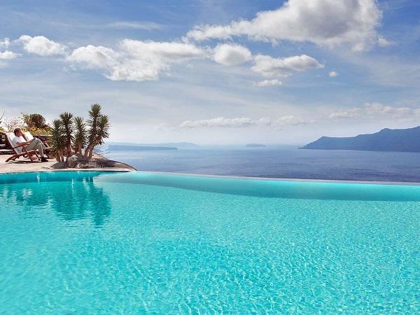 Một resort Việt Nam sở hữu 1 trong 25 bể bơi tráng lệ nhất thế giới (17)